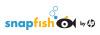 Snapfish UK promo codes