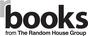 RBooks promo codes