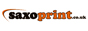 Saxoprint promo codes