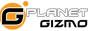 Planet Gizmo promo codes