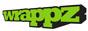 Wrappz promo codes