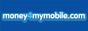 Money4mymobile promo codes