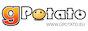 gPotato.eu UK/EU promo codes