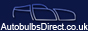 Autobulbs Direct promo codes