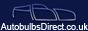 Autobulbs Direct promo codes