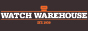 Watch Warehouse promo codes