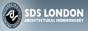 SDS London promo codes