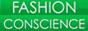 Fashion-Conscience promo codes