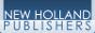 New Holland Publishers promo codes