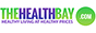The Health Bay promo codes