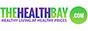 The Health Bay promo codes