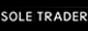Soletrader promo codes
