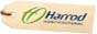Garden  Supplies - Tools & Equipment at Harrod Horticultural