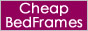 Cheap Bed Frames UK promo codes