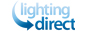 Lighting-Direct promo codes
