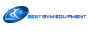 Gym & Fitness Equipment: Home & Commercial | Best Gym Equipment