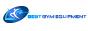 Best Gym Equipment promo codes