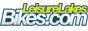 Leisure Lakes Bikes promo codes