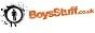 Boysstuff promo codes