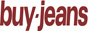 Buy-Jeans promo codes