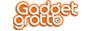 Gadget Grotto promo codes
