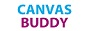 Canvas Buddy promo codes