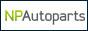 NP Autoparts promo codes