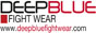 Deep Blue Fightwear promo codes