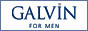 Galvin For Men promo codes