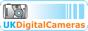 UK Digital Cameras promo codes