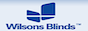 Wilsons Blinds promo codes