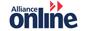 Alliance Online promo codes
