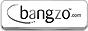 Bangzo promo codes