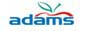 Adams promo codes