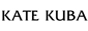 Kate Kuba promo codes