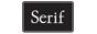 Serif promo codes
