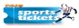 Easy Sports Tickets UK promo codes