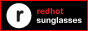Red Hot Sunglasses  promo codes