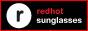 Red Hot Sunglasses  promo codes