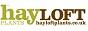 Hayloft Plants promo codes