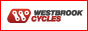 Westbrook Cycles promo codes