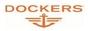 Dockers UK promo codes