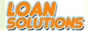 Loan Solutions Direct - CPL promo codes