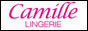 Camille Lingerie promo codes