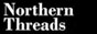 Northern Threads promo codes