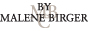 Malene Birger UK promo codes