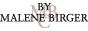 Malene Birger UK promo codes
