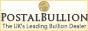 Postal Bullion promo codes
