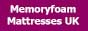 Memory Foam Mattresses UK promo codes