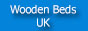 Wooden Beds UK promo codes